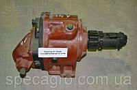 Редуктор пускового двигателя (РПД)  А-41  41М-19с2А (ДТ-75М, ДТ-75МВ, ДТ-75МЛ, ДТ-75Д, ДТ-75Т )