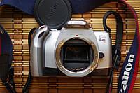 Фотоаппарат Canon EOS Rabel Ti / 300v