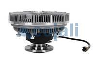 Віскомуфта вентилятора MAN 7063415