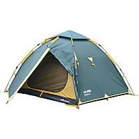 Палатка Tramp Sirius 3 (TRT-117)