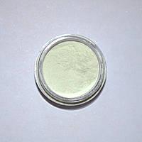ML197 Milena люминофор
