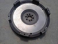 Маховик ЮМЗ-6 на двигатель Д-240, Д-242 (240-1005115-Т)
