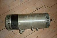Генератор Г-731А на двигатель 1Д6 и двигатель 1Д12