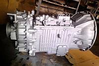 Коробка переключения передач КПП ЯМЗ-238,КПП Супер МАЗ,А1700010,А1700004, М17000006-50,АМ1700010-31,1700010-36