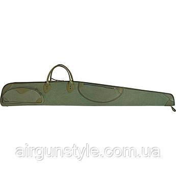 Кофр для гладкоствольного оружия Acropolis ФО-8/30 (120х15)