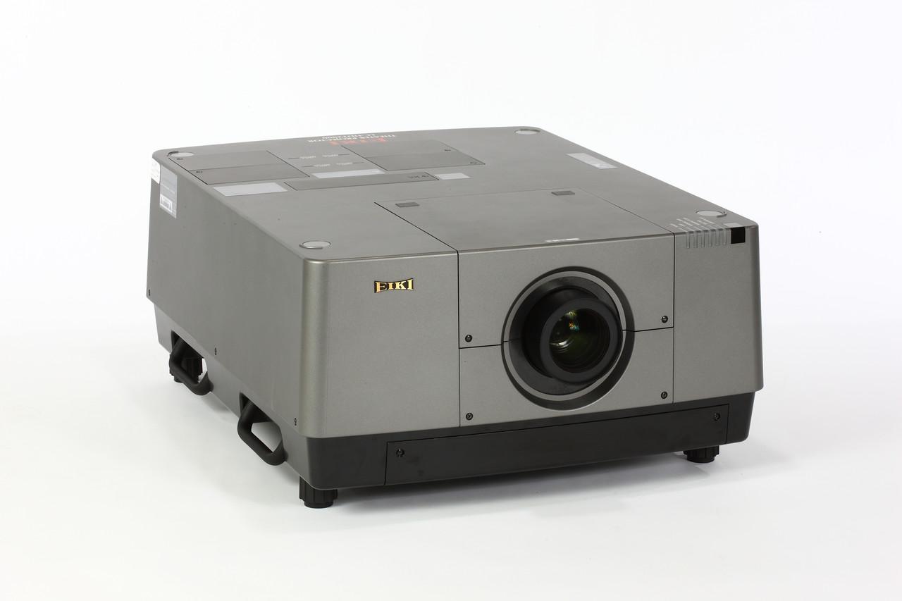 Проектор EIKI LC-XT6 w/o