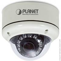 IP-камера Planet ICA-5350V