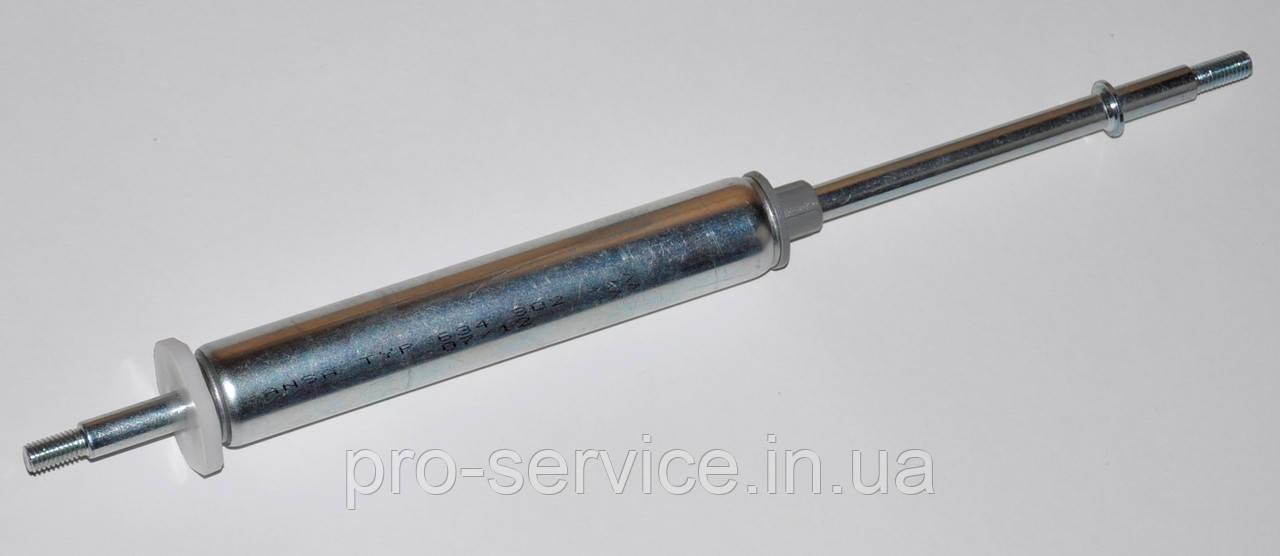 Амортизатор 634802 короткий (мягкий) для стиральных машин Gorenje