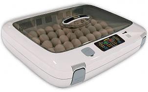 Инкубаторы бытовые, овоскопы для проверки яиц