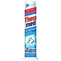 Зубная паста Theramed Spender 16h 100 мл
