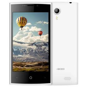 Leagoo Elite 8 смартфон 3G 4G Android 5.1 WIFI GPS 4 ядра