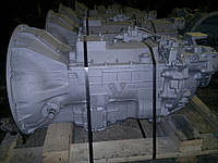 Коробка переключения передач КПП МАЗ, КПП ЯМЗ-236, 236Н-1700003, 236У-170004, 236П-170004
