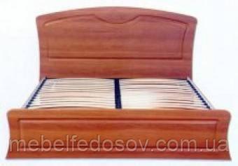 кровать двуспальная дженифер, модульная спальня дженифер бмф