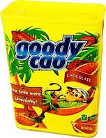 Какао детское Goody cao 800 г.