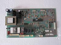 Модуль (плата) управления для холодильника Haier