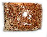 Корм для середніх папуг ЛориВит 1,5 кг, фото 2
