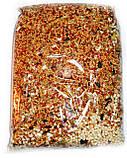 Корм для середніх папуг ЛориВит 1,5 кг, фото 3