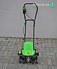 Электрический культиватор Кентавр КЭ1400Р (1,4 кВт)