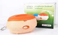 Электрическая ванночка для парафинотерапии SIMEI 507 CVL /12