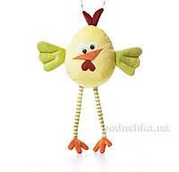 Мягкая игрушка Петух Кокки Левеня К426А