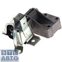 Опора двигуна права Fiat Doblo 1.2 8v (Impergom 29037)