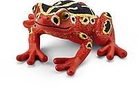 Африканская лягушка - игрушка-фигурка, Schleich (14760)
