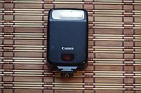 Вспышка Canon 160 E