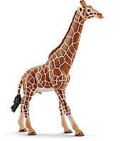 Жираф - игрушка-фигурка, Schleich (14749)