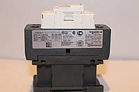 Пускатель магнитный Schneider Electric LC1D32