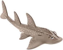 Рыба-гитара - игрушка-фигурка, Schleich (14766)