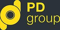 PD group - полиуретановые детали