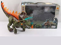 Игрушка динозавр 60096, Животные