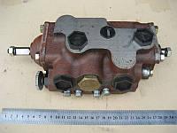 Силовой позиционный регулятор глубины вспашки (догружатель) МТЗ-80 МТЗ-82