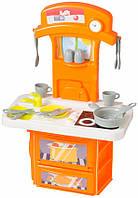 Многофункциональная мини-кухня, Smart (1684081)