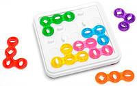 Настольная игра IQ Леденцы, Smart Games (SG 485 UKR)