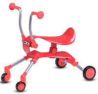 Беговел Springo красный, Smart Trike (9003500)