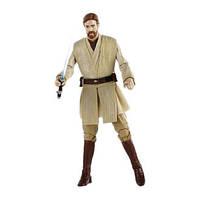Obi-Wan Kenobi, Фигурки героев Звездные войны, Star Wars, Hasbro (A4301E50-08)
