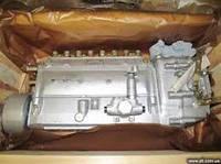 Топливный насос ТНВД ЯМЗ-236 (60.1111005-30)