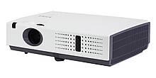 Проектор EIKI LC-XNS2600