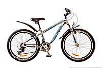 Велосипед подростковый Discovery Flint 24 AM 2018, фото 1
