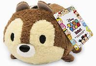 Мягкая игрушка Дисней Tsum Tsum Chip small, Zuru (5827-2)