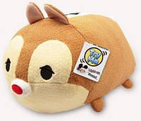 Мягкая игрушка Дисней Tsum Tsum Dale big, Zuru (5826-4)