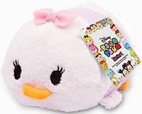 Мягкая игрушка Дисней Tsum Tsum Daisy small, Zuru (5827-3)