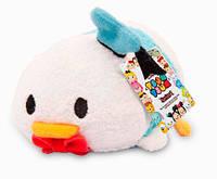 Мягкая игрушка Дисней Tsum Tsum Donald small (в упаковке), Zuru (5825-5)
