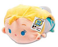 Мягкая игрушка Дисней Tsum Tsum Elsa big, Zuru (5826-7)
