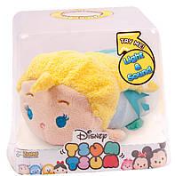 Мягкая игрушка Дисней Tsum Tsum Elsa small (в упаковке), Zuru (5825-7)