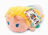Мягкая игрушка Дисней Tsum Tsum Elsa small, Zuru (5827-7)