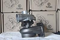 Турбокомпрессор (турбина) ТКР С14-127-02 / МТЗ-1025