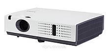 Проектор EIKI LC-XNS3100