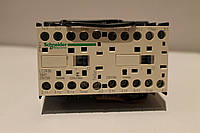 Пускатель реверсивный Schneider Electric LC2K06 10M7